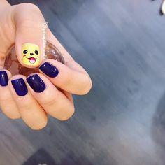 one good friend is enough to last a lifetime.  #셀프네일 #cute #metallicnails #fashion #art #watercolor #beauty #ネイルサロン #pokemon #naildesign #nailsalon #selfnail #nail #네일 #design #driedflower #driedflowers #watercolornail #ネイルアート #pikapika_nails #ネイル #nailswag #nailart #수채화네일 #젤아트 #pokemonnails #gelnail #mirrornails #nailpolish #ドライフラワーネイル