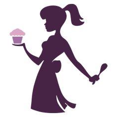 Mechový dort   jentaksiupect.cz Cupcakes, Disney Princess, Ideas, Cooking, Recipes, Fiestas, Mascarpone, Kitchen, Cupcake Cakes