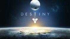 Luccidono: Destiny Moon Gold Chest #2 - The Jade Rabbit