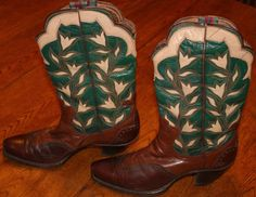 1000 Images About Cowboy Boots On Pinterest Custom