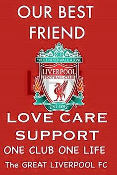 Liverpool Football Club On Pinterest Liverpool Fc