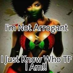#kemet #amunra #hotep #amun #amen #egypt #africa #afrika #conscious #problack #melanin #nubian #ase #nubian #negus #ankh #maat #righteous #eyeofhorace #eyeofra #wakeup #god by superhotep @enthuseafrika