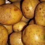 Adresář samosběrů brambor 2019 Potatoes, Homemade, Vegetables, Food, Home Made, Potato, Essen, Vegetable Recipes, Meals