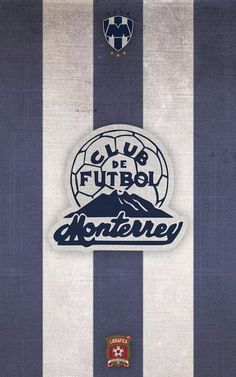 FONDOS DE PANTALLA PARA CELULAR / SMARTPHONE DE RAYADOS Cf Monterrey, Soccer Fifa, Football Mexicano, Spiderman Art, Cool Walls, Aesthetic Art, Cool Stuff, Sports, Vintage