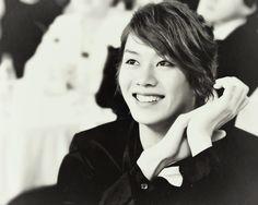 Kim Heechul - Super Junior