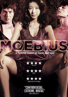 FilmDoo: I discovered: Moebius at #FilmDoo @filmdoo. https://www.filmdoo.com/films/moebius/