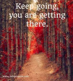 Keep Going. Never Give Up! Keep Going Quotes, I Can Do Anything, He Is Risen, Light Of The World, Jesus Is Lord, Gods Promises, Motivational Posters, Get To Know Me, Christian Inspiration