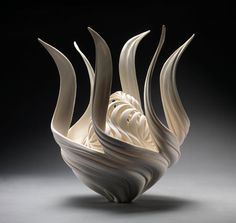 Jennifer McCurdy #ceramics