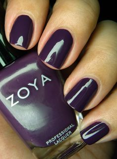 Zoya monica.  cant wait to get it in the mail