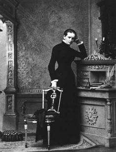 Le curieux Monsieur Cocosse | Journal: Hymn to Life | Lou Andreas-Salomé / a musical composition by Friedrich Nietzsche
