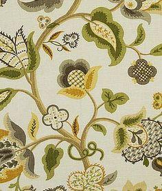 Designer Fabric | Online Fabric Store