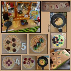 Activities linked to the book, Mr Wolf's Pancakes - suitable for use in the Early Years classroom. from Stimulating Learning with Rachel Traditional Stories, Traditional Tales, Curiosity Approach, Mister Wolf, Early Years Classroom, Pajama Day, Pancake Day, Classroom Design, Gingerbread Man