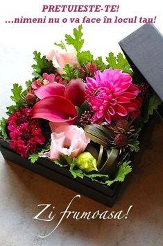 Beautiful Flower Arrangements, Floral Arrangements, Beautiful Flowers, Flower Box Gift, Flower Boxes, Deco Floral, Arte Floral, Flower Packaging, Flower Decorations