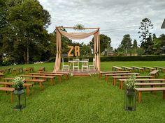 Pernikahan Rustic Outdoor di Kota Sukabumi - photo-11-5-16-2-44-41-pm