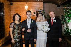 casamento denise & lessandro-pais noiva