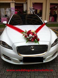 Httpweddingcarhiredelhiself driveml budget car wedding decor wedding jewelry httpweddingcarhiredelhiabout usml junglespirit Gallery
