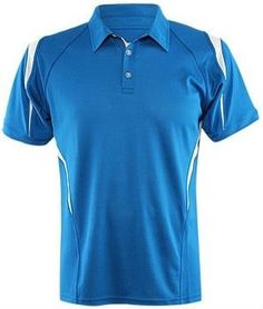 Performance_tennis_Polo_Shirt.jpg (297×350)