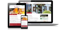 *** Hotel & Restaurant Passhöhe #crosseyemarketing #work #website # consulting #agentur #project Restaurant, Marketing, Showroom, Storytelling, Social Media, Website, Tourism, Projects, Diner Restaurant
