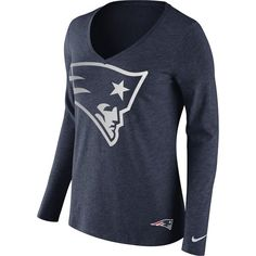 1000+ images about Patriots Team Gear on Pinterest | New England ...