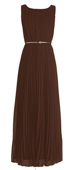Fluffy Shoes, Vertical Striped Dress, Chiffon, Frack, Fashion Beauty, Womens Fashion, Mode Inspiration, Elegant, Dress Outfits
