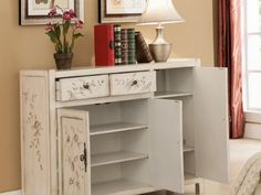 More details at http://www.buyerparty.com/project/america-style-shoe-racks-shoe-cabinets-3-doors-jy-923