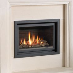 11 great valor gas fireplaces images gas fireplace gas fireplace rh pinterest com