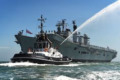 The home of the official Royal Navy newspaper, Navy News Land Of The Brave, Home Of The Brave, Navy News, Hms Prince Of Wales, Hms Illustrious, Hms Queen Elizabeth, Navy Carriers, Royal Marines, Armada