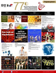 Facultad de Estudios Superiores Cuautitlán - UNAM - FESC