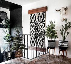 Boho Room, Boho Living Room, Living Room Decor, Tribal Bedroom, Home Decoracion, Modern Boho, White Decor, Boho Decor, Tribal Decor