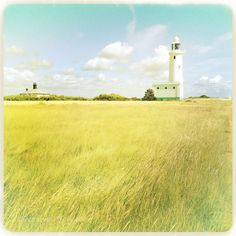 The Lighthouse Collection  Frame 8 by PhotoSync on Etsy
