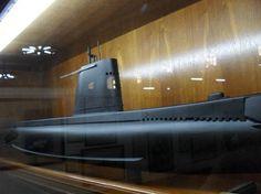Foto de Museo Naval de la Nacion