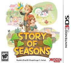 Story of Seasons - Nintendo 3DS by Xseed, http://www.amazon.com/dp/B00KM66UFQ/ref=cm_sw_r_pi_dp_jp.vub0GREFAB