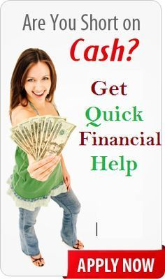 Short term cash loans are beneficial finance for the loan seekers to easily tackle your unwanted monetary expenses on time without getting any worries. Read more..