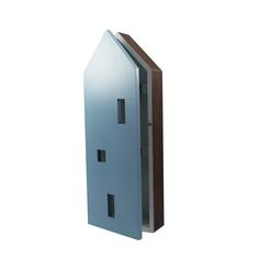 Lockers, Locker Storage, Diy And Crafts, Cool Stuff, Furniture, Home Decor, Asylum, Cool Things, Homemade Home Decor