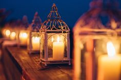 dettaglio #candele, #allestimenti per# matrimoni, #villalagorio.