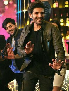 Befikre Movie, Movies, Bollywood Actors, Bollywood Celebrities, Cute Photos, Cute Pictures, Handsome Celebrities, Chocolate Boys, When I See You