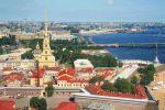 #Yurtdisi #YurtdisiTurlari #YurtdisiOtel - #AvrupaTurları - Moskova & St. Petersburg Turu ( Kurban Bayramı ) - Tur Programı      1. Gün İstanbul – Moskova     İstanbul Atatürk Havalimanı dış hatlar gidiş terminali Tur operatörü deski önünde saat 06:00'da buluşuyoruz. Bilet ve bagaj işlemlerimizin ardından saat 08:40'ta Türk Havayolları'nın TK 413 sefer sayılı uçuşu ile dünyanın en büyük şehirlerinde...  http://www.ucuzyurtdisiturl