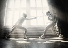 """He's the school champion at fencing. Brilliant, he really is."" Laughed Juliet. Hadrian rolled his eyes grinning. ""She's lying. I'm not that good."" Juliet snorted. ""Don't be so modest, Hadrian."