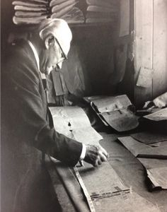 mr-neil-owen-head-tailor-1968
