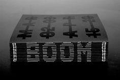 Boom-Book