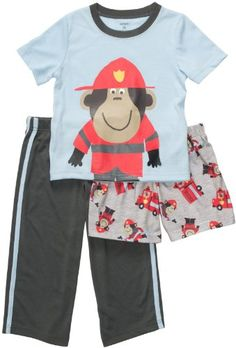 4b54faf923c3 200 Best Baby Boy Sleepwear and Robes images