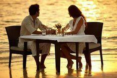 Top Ασιάτης/ισσα online dating ιστοσελίδα