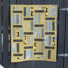 Madrona Road Challenge Quilt   peace.love.quilt