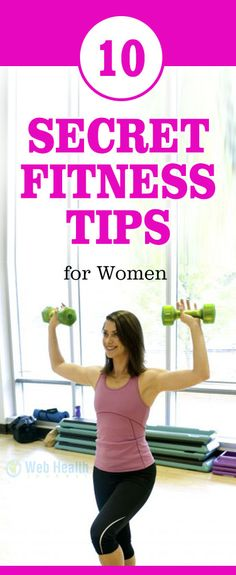 There are a lot of fitness tips which are available to the public. #fitness #fitness_tips #workout_plans
