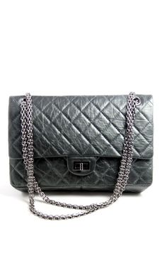 8434df056c17 21 fascinating 2.55 images | Chanel bags, Chanel handbags, Chanel ...