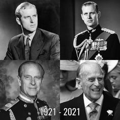Prince Philip, Prince William, Princess Of Wales, Princess Diana, House Of Windsor, Duke Of Cambridge, Queen Victoria, Duke And Duchess, Queen Elizabeth