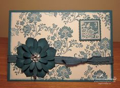 Sale-a-bration | Inspiring Inkin' with Amanda Fowler Independent Stampin' Up! Demonstrator