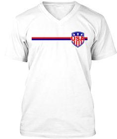 ef93515b5 US Soccer World Cup. Us SoccerSoccer WorldSoccer JerseysWorld Cup  JerseysSoccer OutfitsWorld Cup 2014SavageFootball ShirtsFootball ...