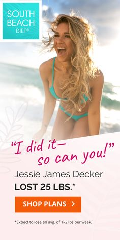 Jessie James Decker South Beach Diet – Secret Weight Loss of Jessie James Decker. If she can lose weight about why you can't? We should know details about Jessie James Decker South Beach Diet and her weight loss plan. Weight Loss Meals, Diet Plans To Lose Weight, Fast Weight Loss, How To Lose Weight Fast, Losing Weight, Ketogenic Diet Meal Plan, Ketogenic Diet For Beginners, Diet Meal Plans, Keto Meal