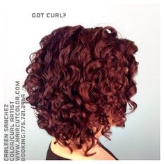 balyage curly hair - Google Search